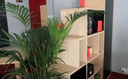 RM Office 10