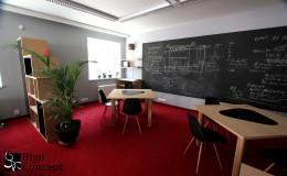 RM Office 11