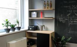 RM Office 12