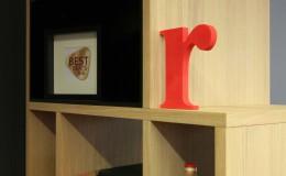 RM Office 13
