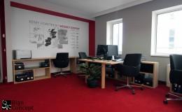 RM Office 1b