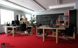 RM Office 2