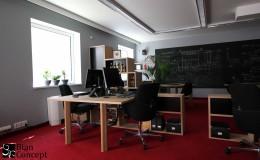 RM Office 3