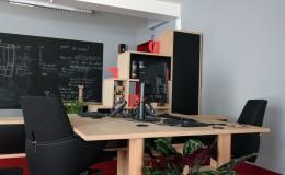 RM Office 4