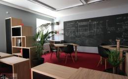 RM Office 5