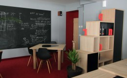 RM Office 6