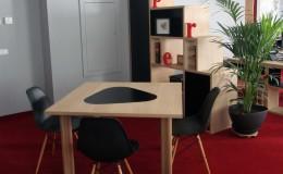 RM Office 7