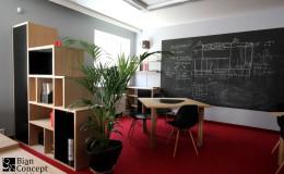 RM Office 8