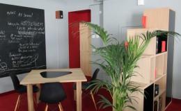 RM Office 9